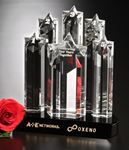 """Picture of Prominence Award 9"""""""