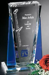 """Picture of Sentinel Award 6-1/2"""""""