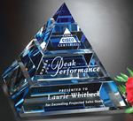 """Picture of Apogee Pyramid 5-1/2"""""""