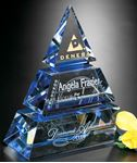 Picture of Accolade Pyramid 6""
