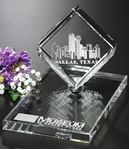 Picture of Awards In Motion® Annandale 2-1/2""