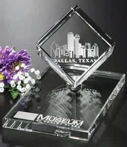 """Picture of Awards In Motion® Annandale 2-1/2"""""""
