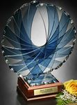 "Picture of Phoenix Award 14"" Dia"