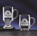 Picture of 10 Oz Irish Coffee Mug - Set/4 - Boxed
