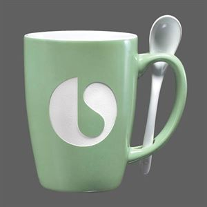 Picture of MUG6304