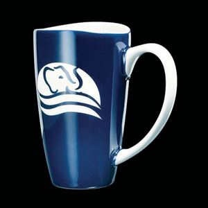Picture of MUG6633