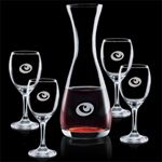 Picture for category Beverageware Products