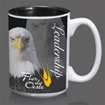 Picture for category Mugs - Sublimation